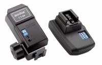 Grifon CT-04S радиосинхронизатор для Sony (комплект)