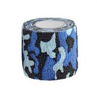 Fotokvant Tape-18 Khaki клейкая лента камуфляжного цвета