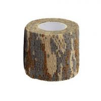 Fotokvant Tape-24 Khaki клейкая лента камуфляжного цвета