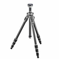 Gitzo GT0542 Mountaineer штатив для фотокамеры