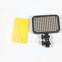 Grifon LED-126 светодиодный осветитель