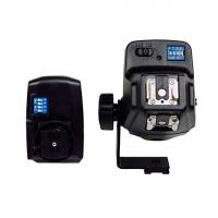 Grifon MT-16 радиосинхронизатор для Canon/Nikon (комплект)