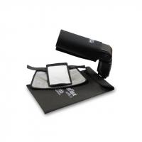 Aurora Portaflex Set APX-3 набор отражателей на вспышку