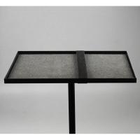 Fotokvant ST-43 столик для планшета, ноутбука 39х28 см