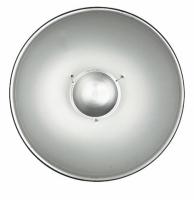 Grifon RS-300 софтрефлектор с сотами 30,5 см