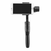 FeiyuTech Vimble 2 cтабилизатор трехосевой для смартфона черный