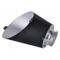 Grifon SN-09 рефлектор фоновый