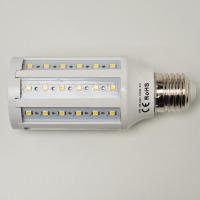 Fotokvant BLD-25C светодиодная лампа 25 Вт Е27