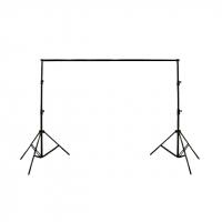 Fotokvant V-2117 ворота для легких фонов 2,1х1,7 м