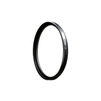 B+W F-Pro 010 MRC 95 мм UV-Haze фильтр ультрафиолетовый для объектива