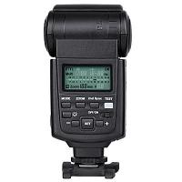 Grifon TT680 электронная фотовспышка для Canon