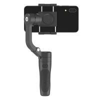 FeiyuTech Vlog Pocket cтабилизатор для смартфона
