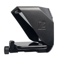 Pixaero Mobus компактный накамерный телесуфлер