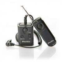 Phottix (15320) Cleon II N8 комбинированный радио и проводной пульт дистанционного управления