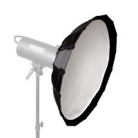 Fotokvant SBB-60 раскладной софтрефлектор
