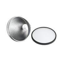 Godox AD-S1/S2 рефлектор для AD200/AD360II