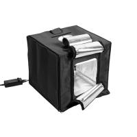 Godox LSD40 фотобокс с LED подсветкой