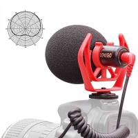 Lensgo LYM-DMM1 универсальный кардиоидный микрофон