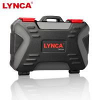 Lynca KH10 кейс для карт памяти