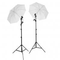 Fotokvant RLH-2U KIT комплект для люминесцентных или светодиодных ламп