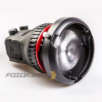 Fotokvant LED-30T Advanced Light точечный светодиодный осветитель