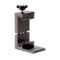 GreenBean iHolder для iPhone кронштейн для установки камеры