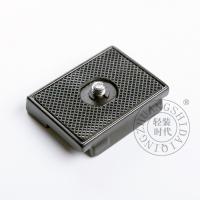 QZSD Q66 быстросъемная площадка для штативов Q301