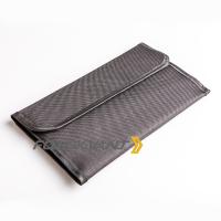 Fotokvant LFP-BAG6 сумка-чехол для шести фильтров серии P