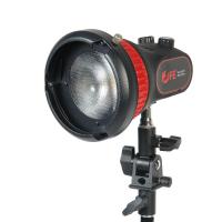 Falcon Eyes SpotLight 40LED BW осветитель светодиодный