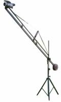 Proaim 14ft Jib Crane Tripod Stand операторский кран для тяжелых камер