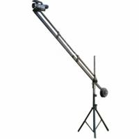 Proaim 9ft Jib Crane Tripod Stand операторский кран для камер весом до 7,2 кг
