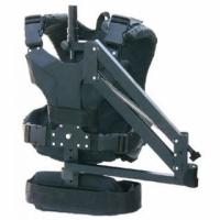 Proaim Comfort Arm, Vest (CMFTAV) жилет видеооператора с рукой
