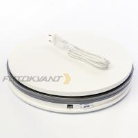 Fotokvant SNA350-30 поворотный стол для 3D-съемки