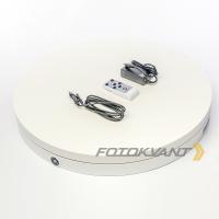 Fotokvant SND-RC6008 поворотный стол для 3D-съемки