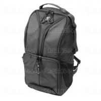 GreenBean Vertex 01 рюкзак для фототехники