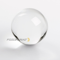 Fotokvant PRS-005 Lensball сфера хрустальная 60 мм