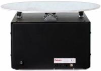 Rekam 3D-maker T-50 портативная вращающаяся платформа
