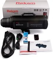 Rekam MasterPRO 1000 импульсный осветитель