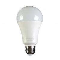 Fotokvant BLD-25B светодиодная лампа 25 Вт Е27