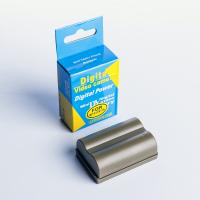 Fotokvant BP-511 аккумулятор емкостью 1800 mAh