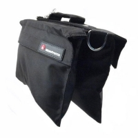 Avenger G100-1 мешок для груза