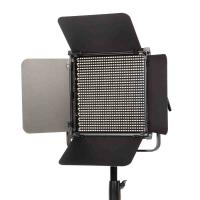 Falcon Eyes FlatLight 100 LED Bi-color светодиодный осветитель