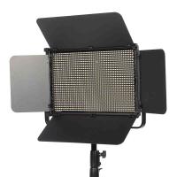 Falcon Eyes FlatLight 150 LED Bi-color светодиодный осветитель