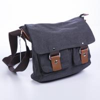 Fotokvant BSN-02 Black сумка для фотоаппарата черная