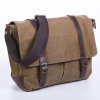Fotokvant BSN-04 Coffee сумка для фотоаппарата цвета кофе