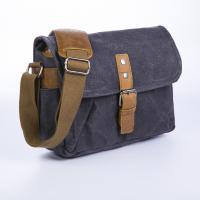 Fotokvant BSN-09 Dark Grey сумка для фотоаппарата цвета темно серый