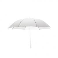 Elinchrom (26351) зонт на просвет диаметром 83 см