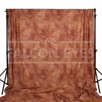 Falcon Eyes DigiPrint-3060 C-160 фон муслиновый пестрый 3x6 м