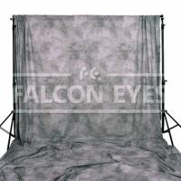 Falcon Eyes DigiPrint-3060 C-185 фон муслиновый 3x6 м.