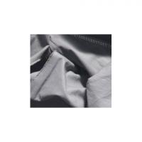 FST GB36 фон тканевый хлопковый 3,0х6,0 м серый
